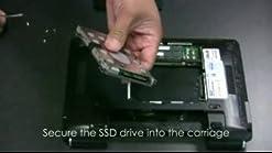 1GB 2x512MB RAM Memory Upgrade Kit for The Sony VAIO PCV PCV-RZ10CEG PC2100 DDR-266