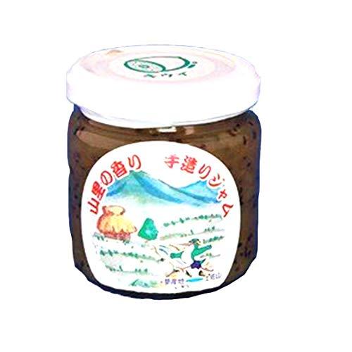キウイジャム 180g×3瓶 猪谷農産 着色料・保存料不使用 キウイの風味が際立つ手作りジャム パンに、ケーキに、ヨーグルトにどうぞ