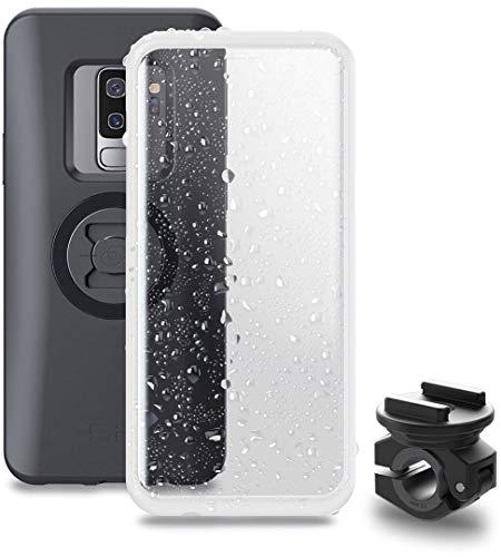SP Connect Moto Mirror Bundle Samsung Galaxy S9/S8