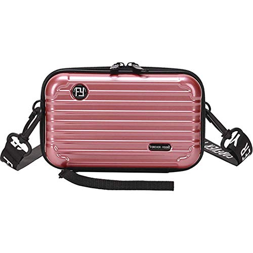 GoBaby Carry-On MINI Suitcase