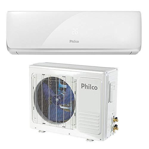 Ar Condicionado Split Philco 18000 BTUs Frio 220V PAC18000FM9