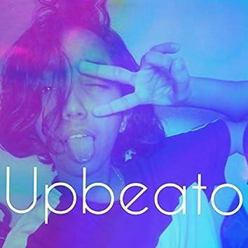 Upbeato