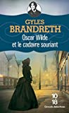 Oscar Wilde et le cadavre souriant (3)