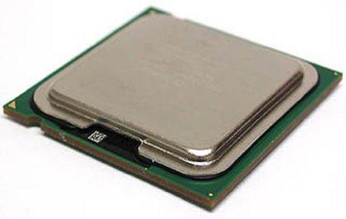 Intel Pentium E6500 Tray CPU Dual Core SLGUH 2