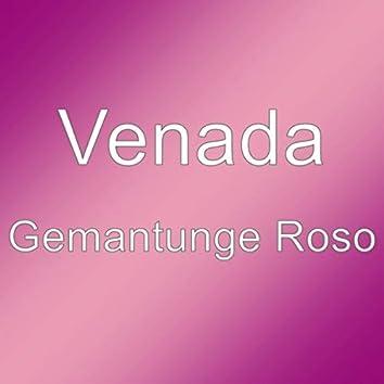 Gemantunge Roso