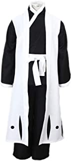 toshiro hitsugaya cosplay
