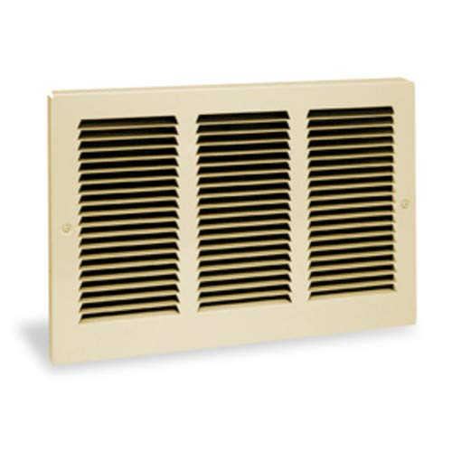 Buy 23 S Horizontal Grill