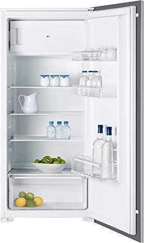 Brandt BIS624ES Réfrigérateur 184 liters Classe: A++