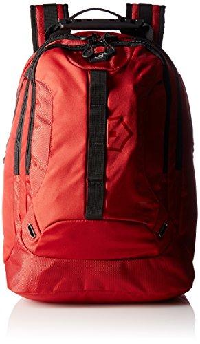 Victorinox - Zapatillas para mujer rojo rojo 48