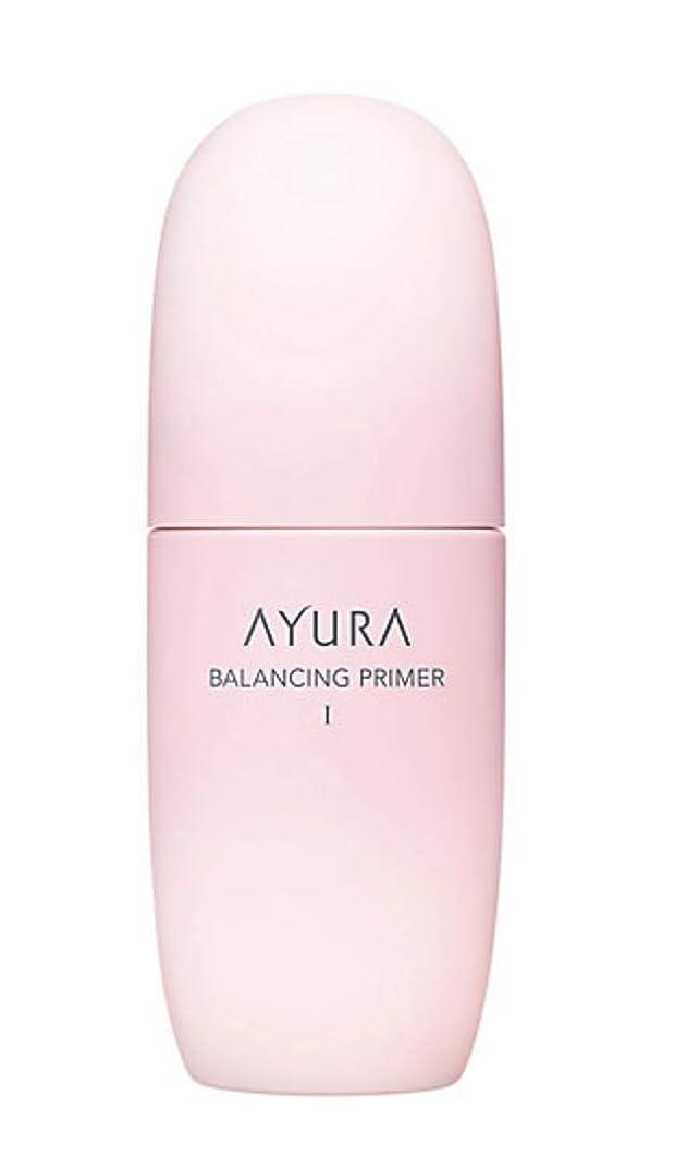合理的宇宙船ストライク【AYURA(アユーラ)】バランシングプライマー I_100mL(化粧液)