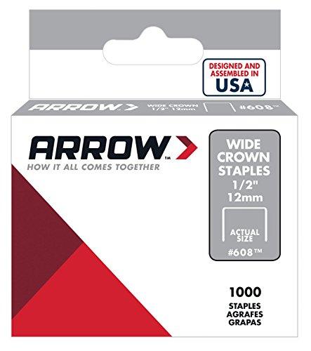 Arrow Ace Hardware
