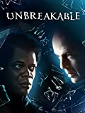 Unbreakable (Prime)