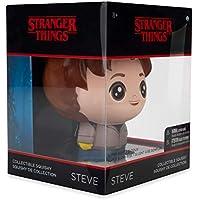 Stranger Things Soft?N Slo Squishies