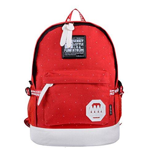 Elèves Sac/épaules école Voyage Sac à dos /épaules de mode sac /,nouveau sac,