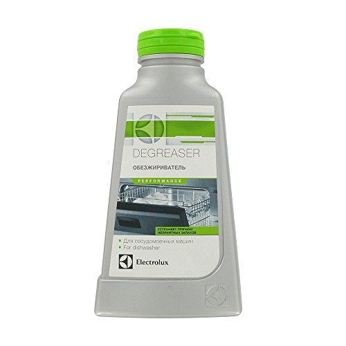 Electrolux Universal Geschirrspüler Entfetter, 200g