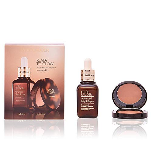 Estée Lauder Advanced Night Repair Summer Set Cosmética - 1 Pack