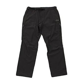 [フェニックス] トレッキング パンツ ストレッチパンツ PH712PA16 メンズ