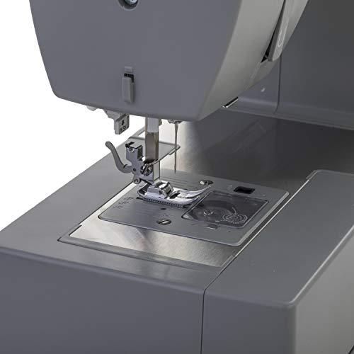 32 Stitch HD Sewing Machine