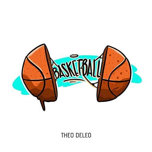 Theo Deleo