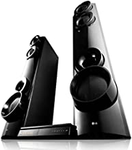 LG Electronics LHB675 Home Theater System (2016 Model)