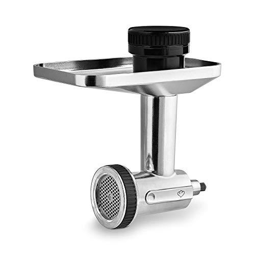 Picadora Eléctrica para el Robot de Cocina Karla – Máquina de Embutir...