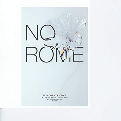 No Rome