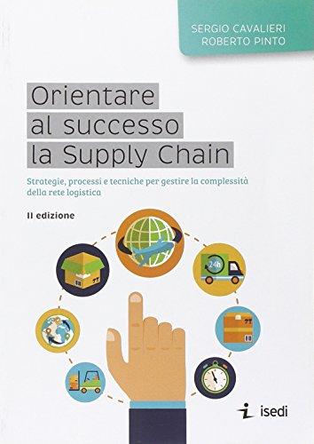 Orientare al successo la supply chain
