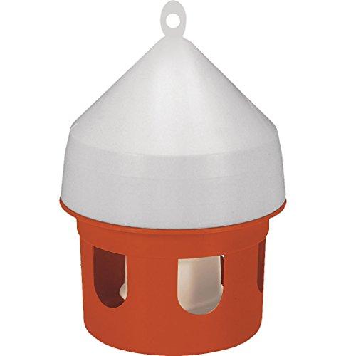 Novital Abreuvoir Pigeon 5 litres