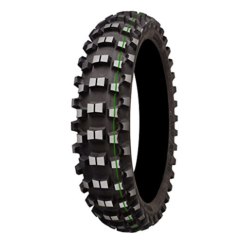 Mitas 110/100-18 64R C-Super Light (Motocross