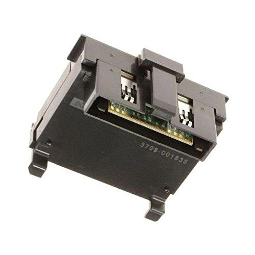 Samsung 3709-001835 Doppel Common Interface Adapter für LED TV 2-Fach Schacht