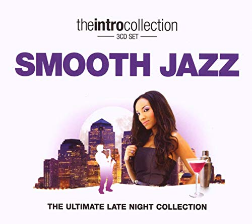 Smooth Jazz: The Intro Collection