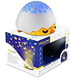 Cutest Baby Sound Machine: Sleepyme Smart Sleep Soother Review