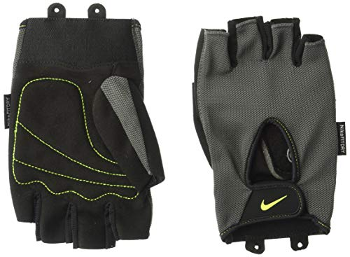 Nike Mens Fundamental Training Gloves