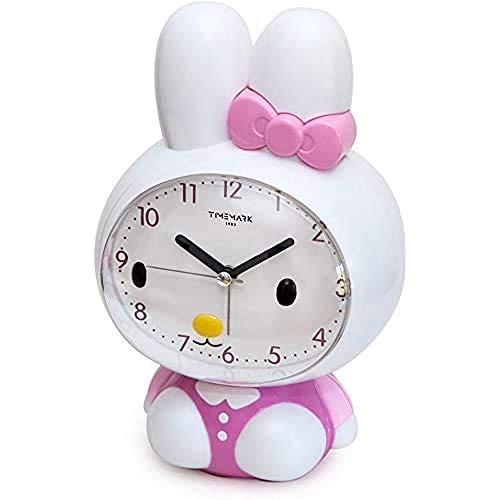 Prem CLBB Despertador Conejo, Varios, Único