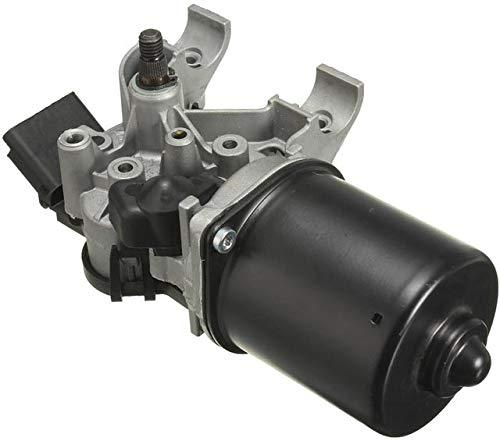 Taros Trade 251-0268-N-100209 Motorino tergicristallo