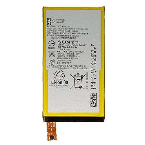 Sony Xperia Z3 Compact Akku LIS1561ERPC Bulk