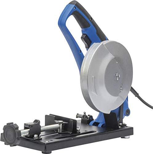 Metall Trennmaschine 610 W 9000 U/min Trennscheibe mit Ø 150 mm Bohrung 22,2 mm