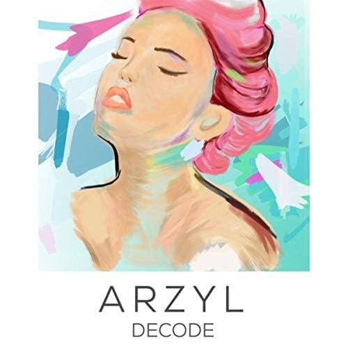Arzyl