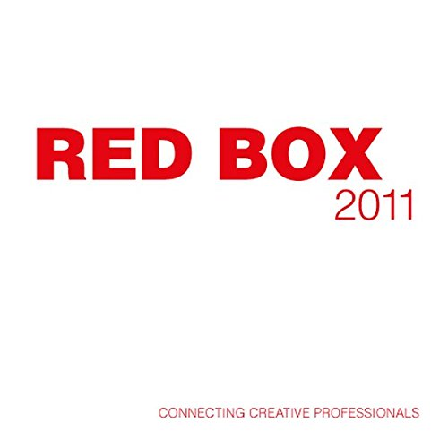 RED BOX 2011: Connecting Creative Professionals