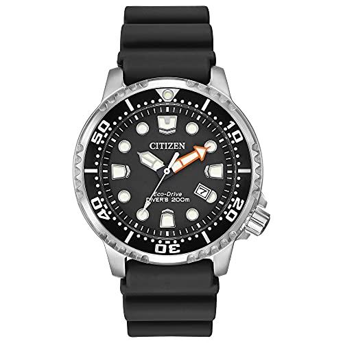 diver watches under 200