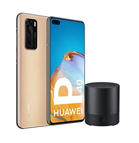 Huawei P40 5G -...