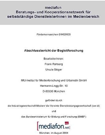 In heiter eitlem Sonnenschein (German Edition)