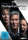 MotherFatherSon - Jede Familie hat ihre Geheimnisse ... [3 DVDs]