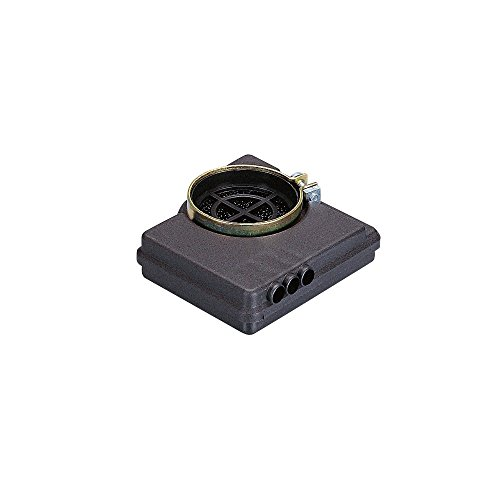 Sport Filtro aria/scatola filtro dell' aria POLINI per /Vespa Ciao