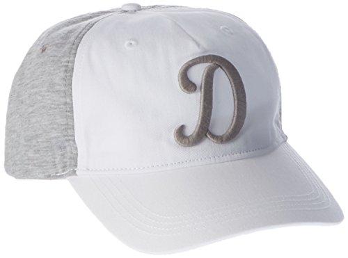 Tommy Jeans Brand Baseball Cap voor heren