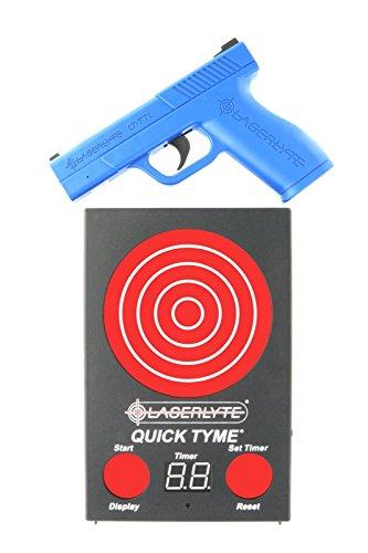 laser ammo target - 7