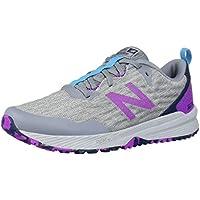 New Balance Nitrel V3 Women's Running Shoes