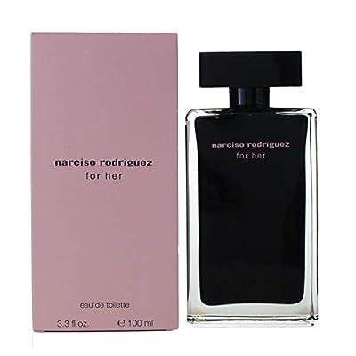 Narciso Rodriguez 140434 Agua