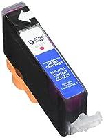 Elite Image ELI75451 75449/50/51/52 Remanufactured Ink Cartridge Toner