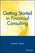 Best stone financial consultants Reviews